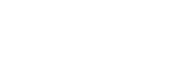 Logotipo Blanco | Programa Valentina