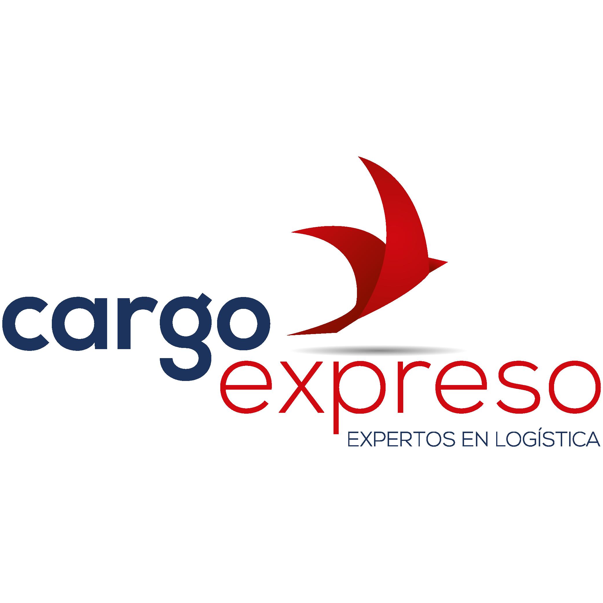 Meca Empresarial Logo