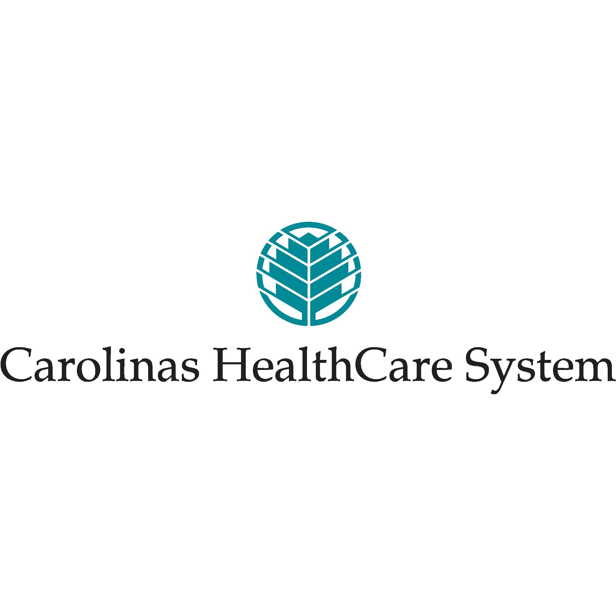 Carolinas Healthcare Systems logo
