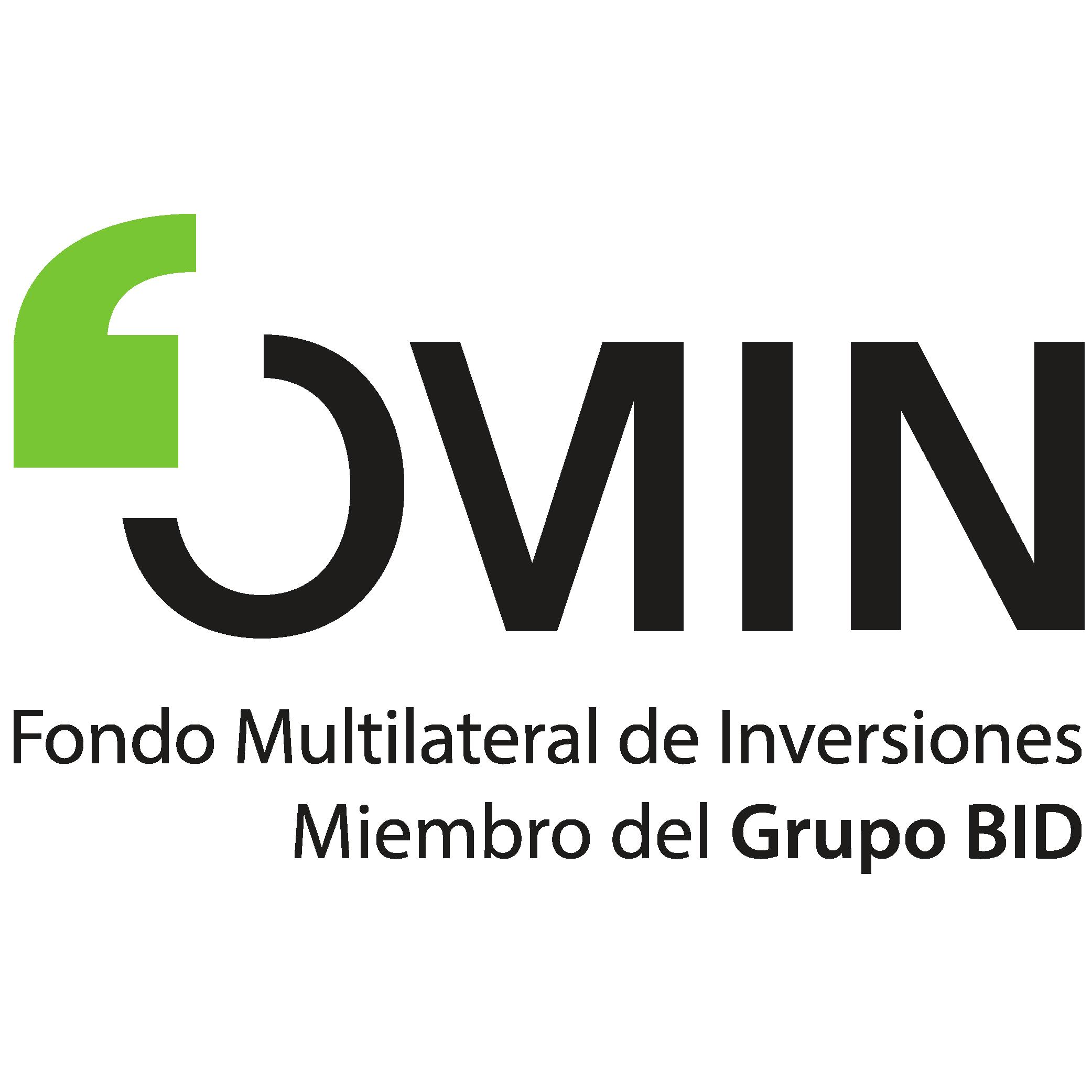 Fomin logo