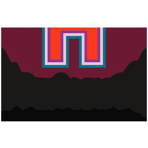 Wakami logo