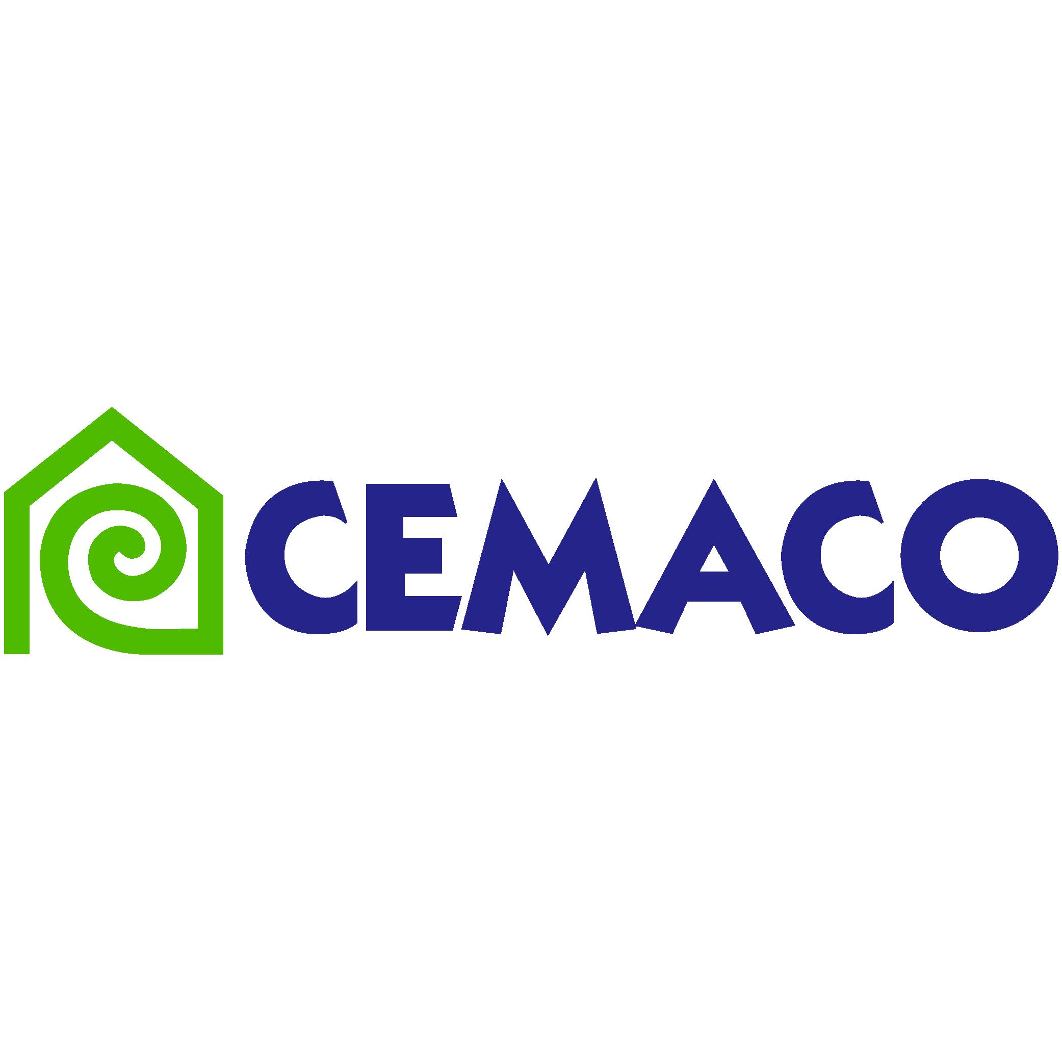 Heineman logo