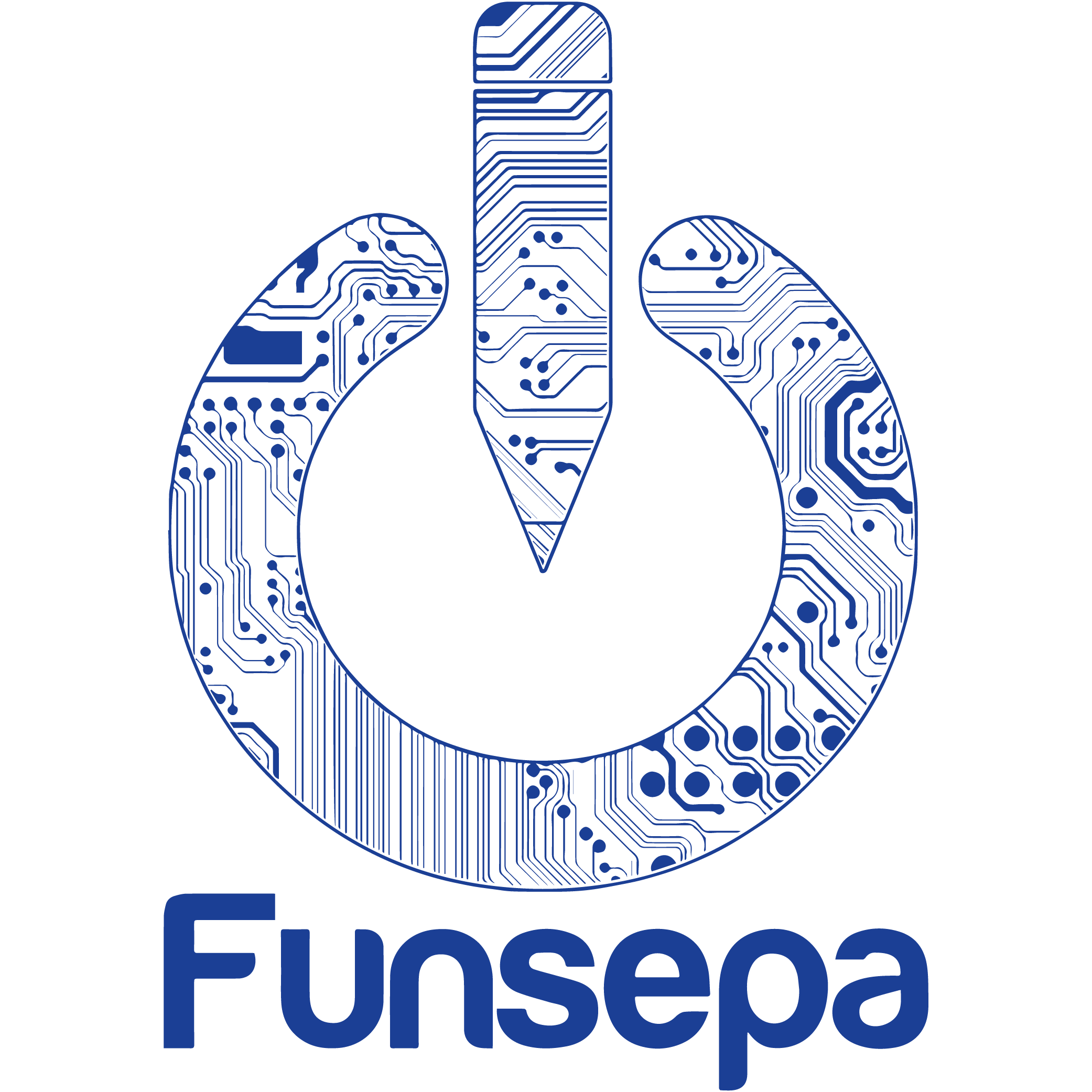 Funsepa logo