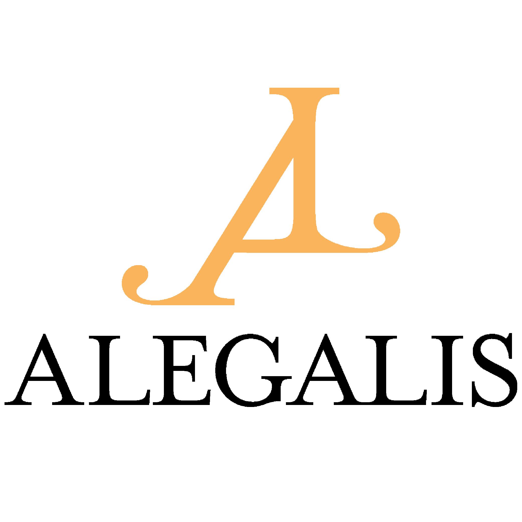 Copia de Alegalis