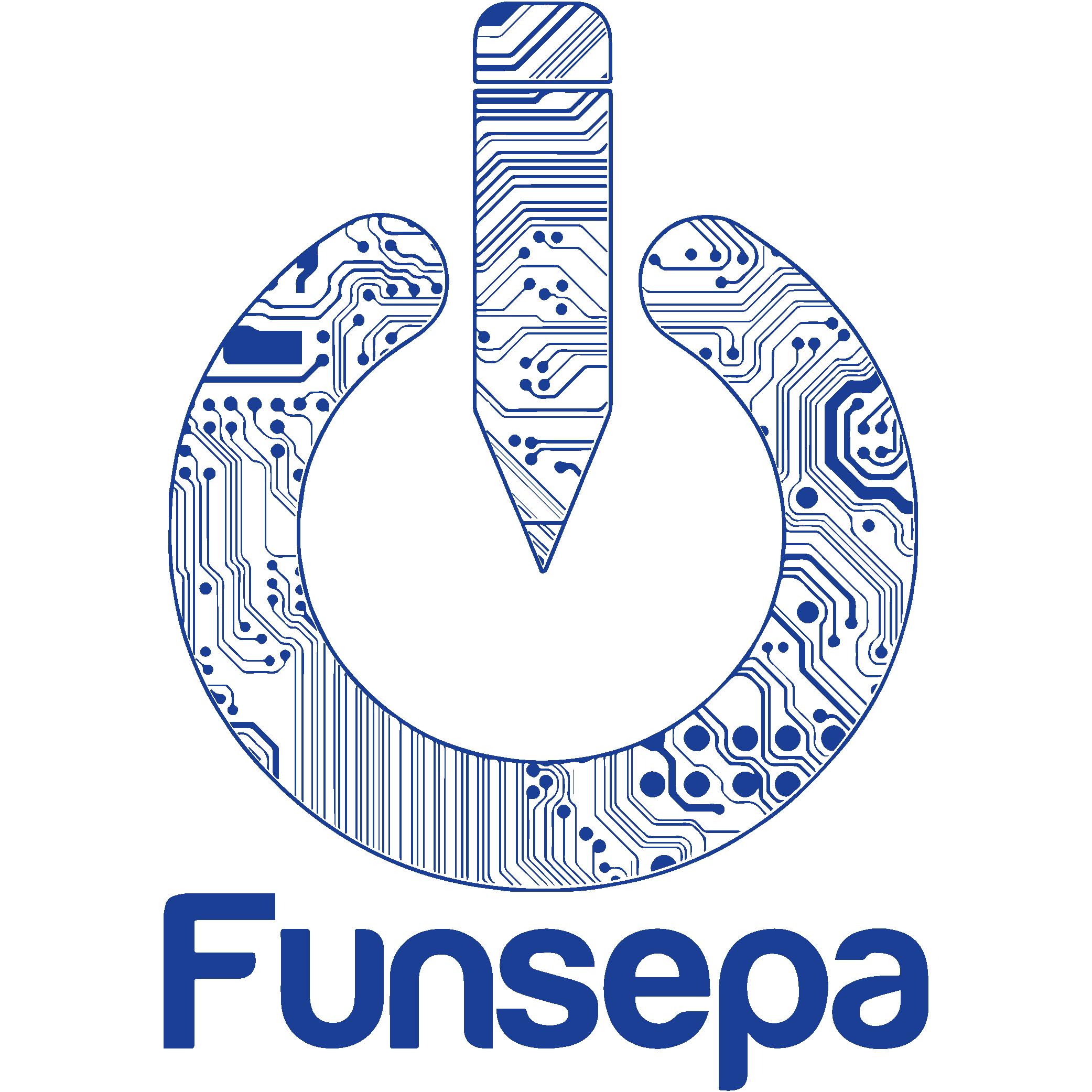 Copia de Funsepa