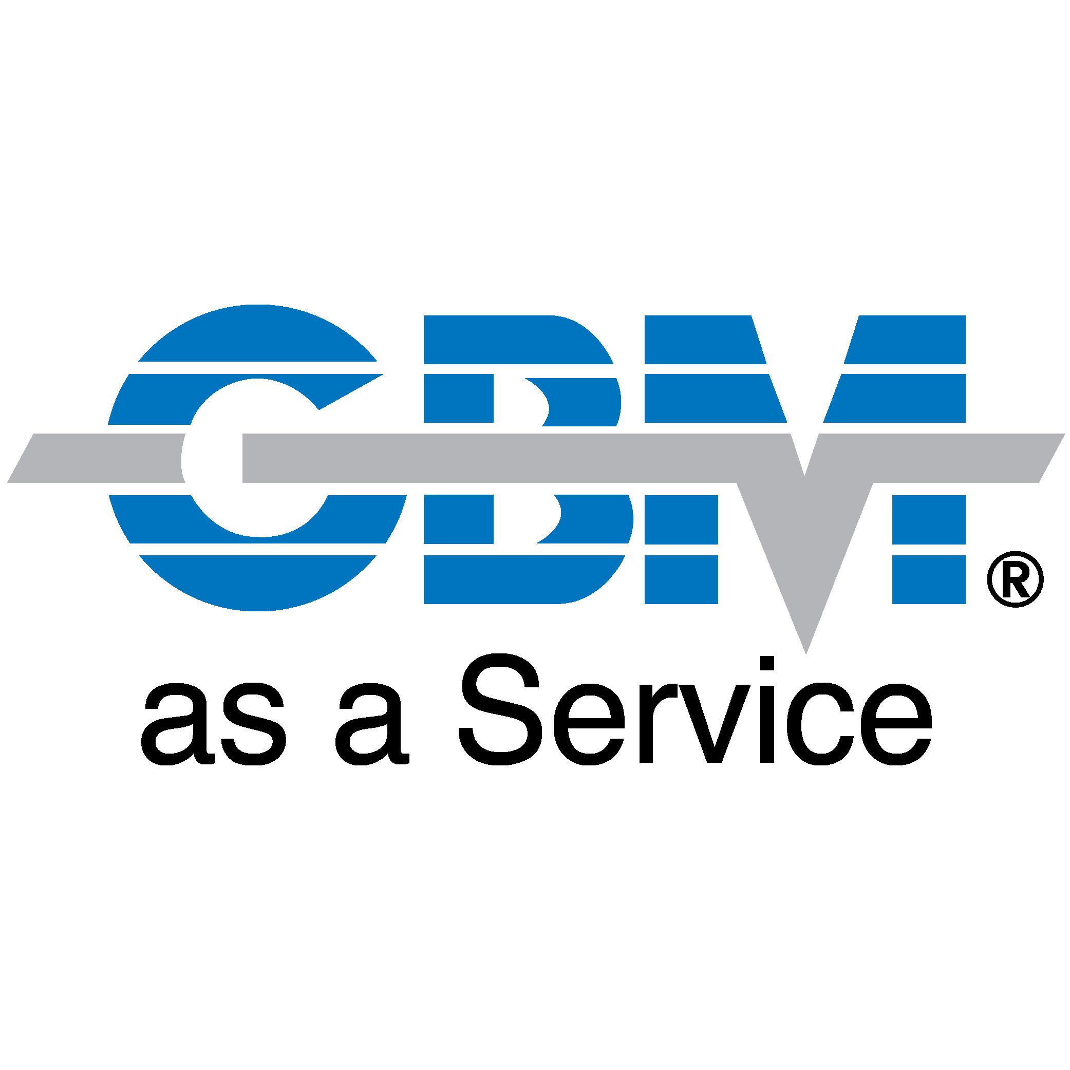 Copia de GBM