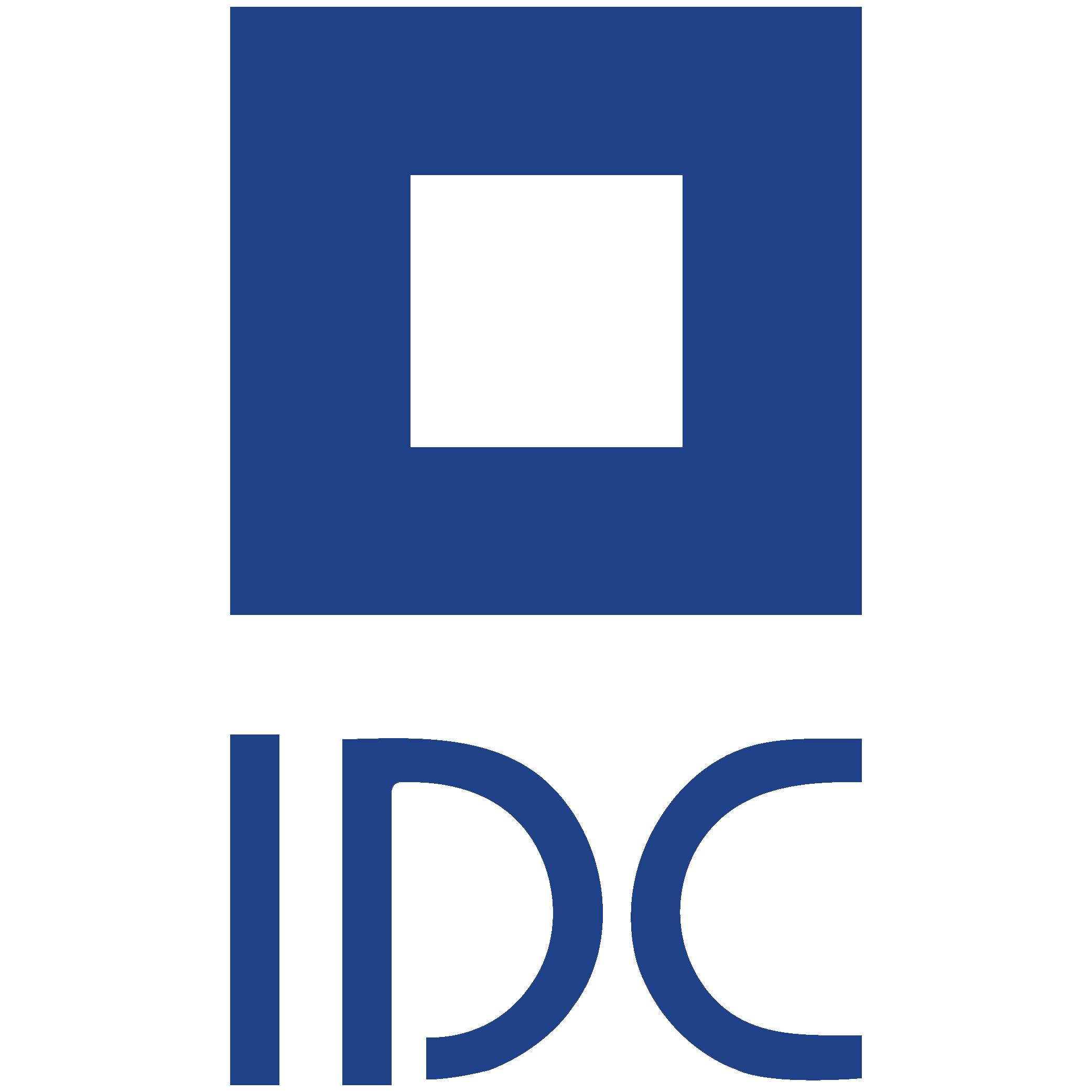 Copia de IDC