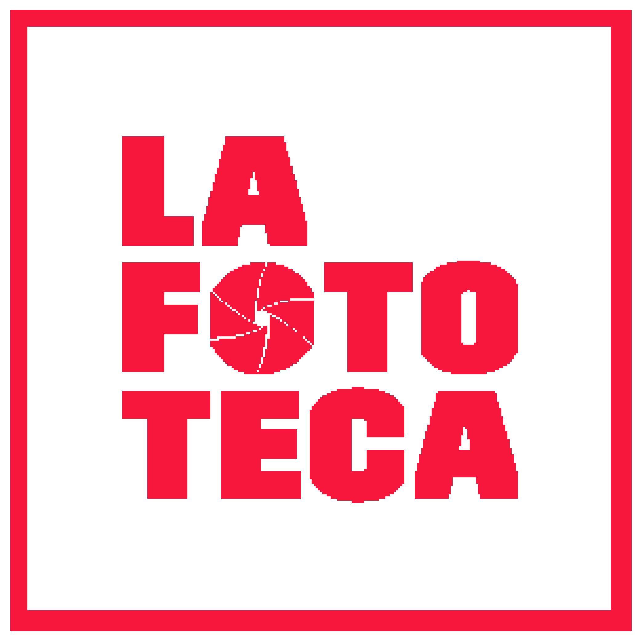 Copia de La Fototeca