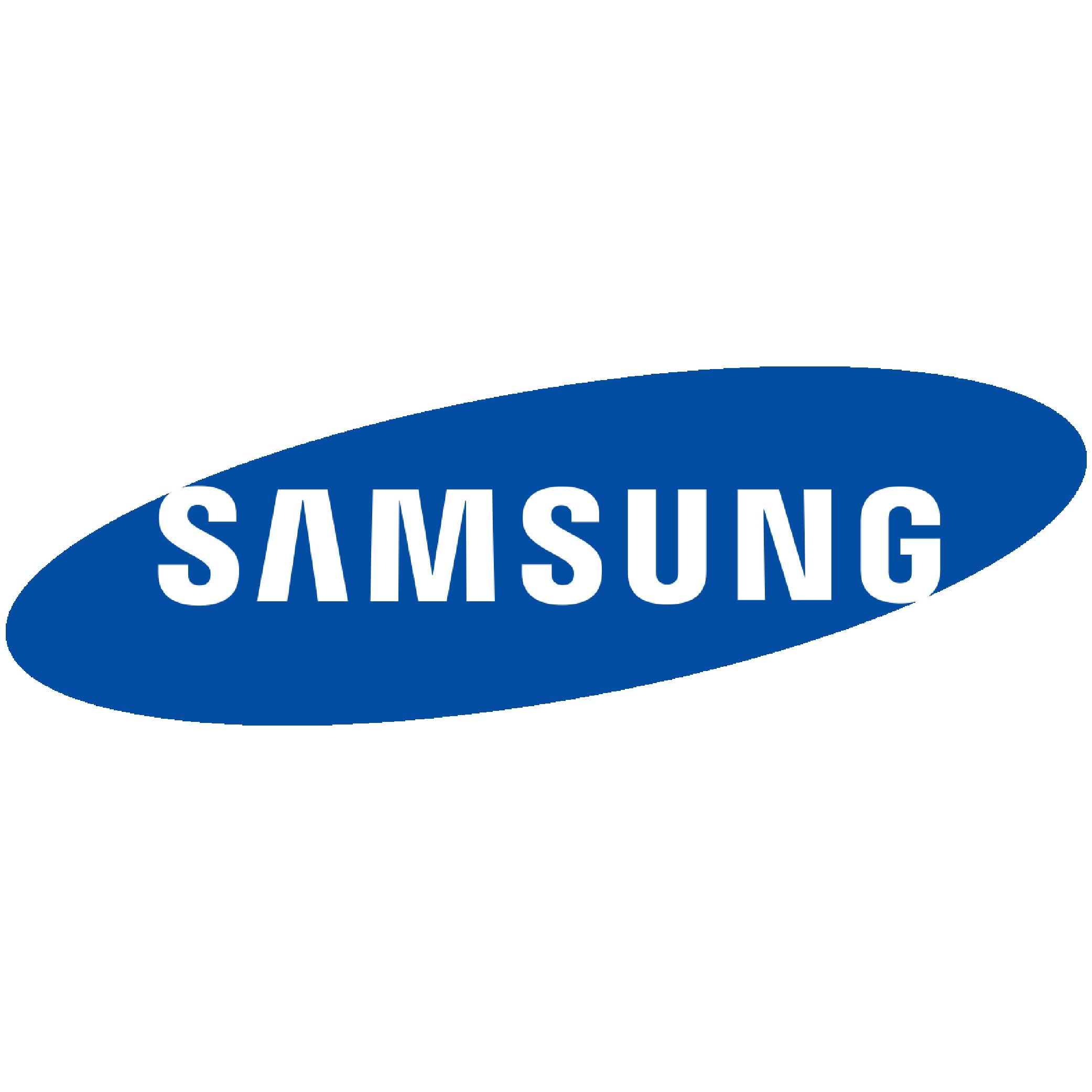 Copia de Samsung-01