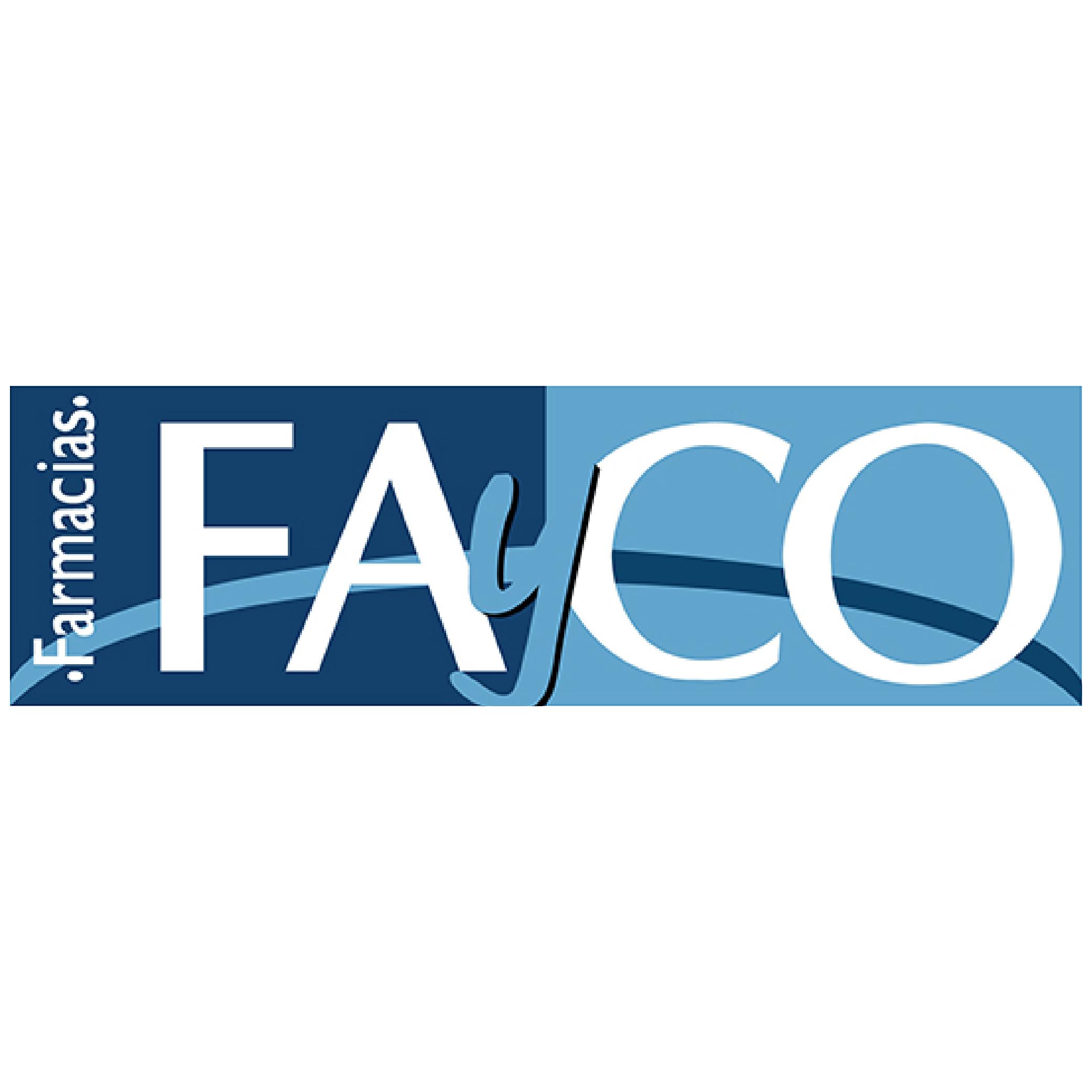 FAYCO